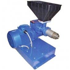 230V aliejaus šalto spaudimo presas PŠU-4 (4 l./val.)