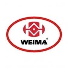 30372584 w640 h640 weima logo-1