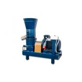 ARTMASH Kuro granulių granuliatorius 11 kW, 1000 aps./min