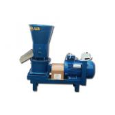 ARTMASH Pašarų granuliatorius 11 kW, 1500 aps./min
