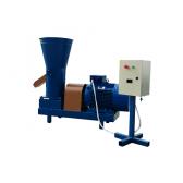ARTMASH Pašarų granuliatorius 22 kW, 1500 aps./min