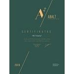 ab/abalt_sertifikatas_lt_a_mb-eldalita-1.jpg