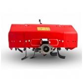 Aktyvi dirvožemio freza motoblokams G85