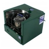 Autonominis šildytuvas SOLIAROGAZ 2,5 kW