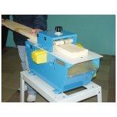 Baltarusiškos medienos apdirbimo staklės MOGILIOVLIFTMACH IE-6009A2.1 (1,7 kW)