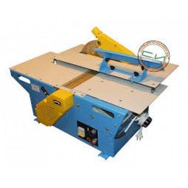 Baltarusiškos medienos apdirbimo staklės MOGILIOVLIFTMACH IE-6009A4.2 (2,4 kW) 2