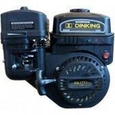 "Benzininis variklis MOBIL K ""DINKING"" DK 177 F 9 AG"