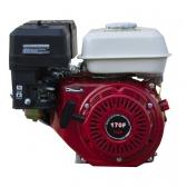 Benzininis variklis TT170 7Ag