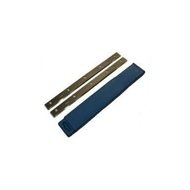 BELMASH peiliai obliui 250 mm (Reismuso predeliui, Mogiliov 2,4 staklėms) 3