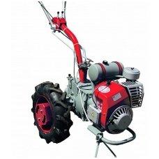 Didelis motoblokas MOTOR SIC MB-6