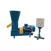 Granuliatorius universalus dviejų greičių 13-17 kW