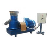 ARTMASH Granuliatorius universalus dviejų greičių 22-33 kW