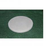 Kepimo akmuo 21 cm (tinka vidutinėms ir didelėms grotelėms)