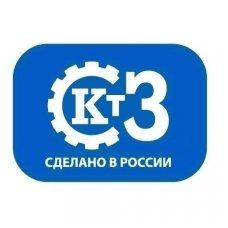 ktz-adapteriai-prie-motobloko-1