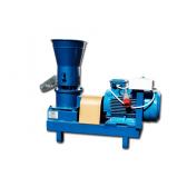 ARTMASH Kuro granulių granuliatorius 15 kW, 1000 aps./min
