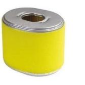 Oro filtras varikliams HONDA GX340/390 ir jų analogams