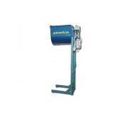 ARTMASH Padavimo šnekas (mini)-maišytuvas 380/220