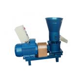 ARTMASH Pjuvenų granuliatorius 7.5KW