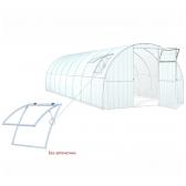 Šiltnamių, Agrosfera/Agrositi orlaidė (stoglangis)